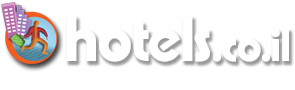 hotels.co.il