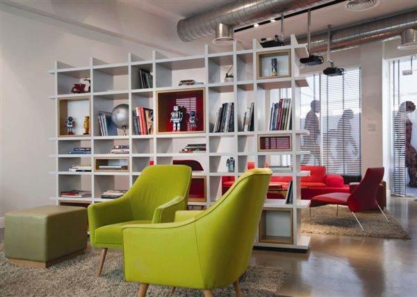 מלון בוטיק ארט פלוס תל אביב - רשת מלונות אטלס