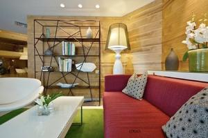 מלון מטרופוליטן סוויטס תל אביב