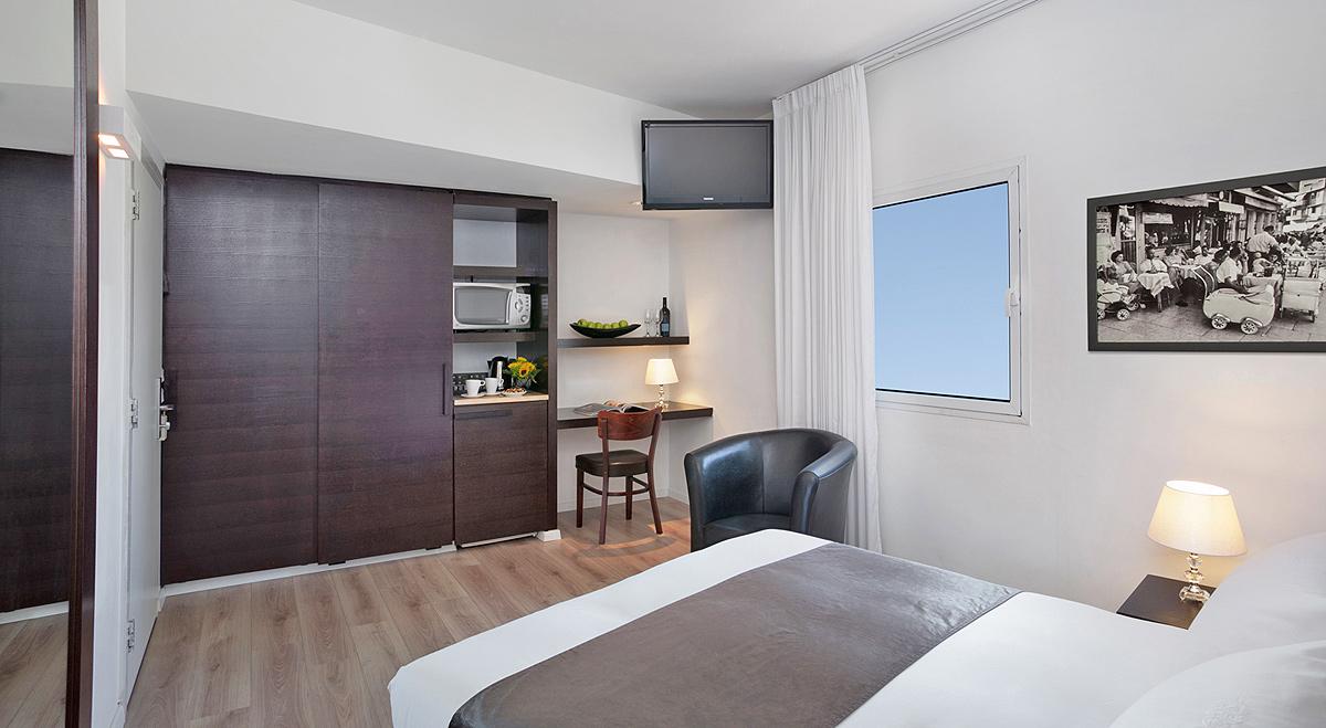Astonishing Sea Executive Suites Tel Aviv Hotels Co Il Online Download Free Architecture Designs Rallybritishbridgeorg