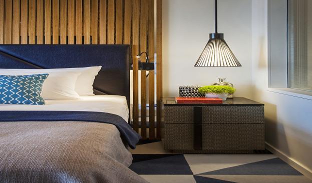 Herzliya Room