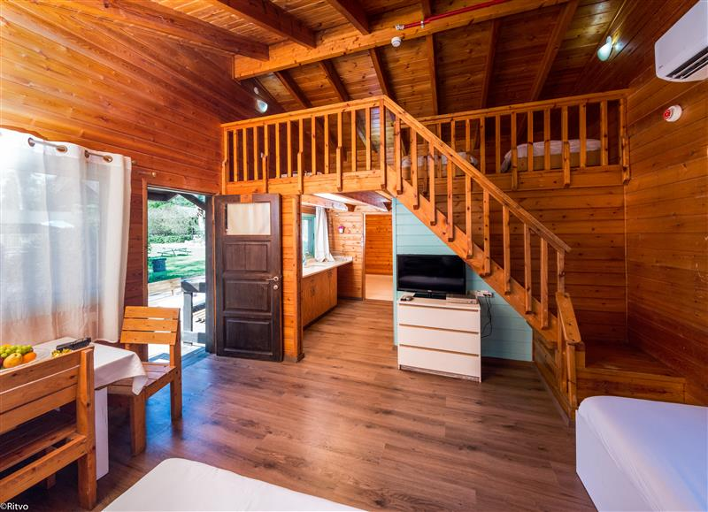 Cabins Gallery