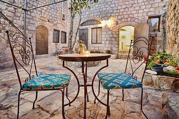 מלון Olive אבני החושן המחודש